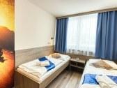 Hotel FAMÍLIA - Stará Ľubovňa #4