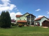 Vila Barbora - Podhájska #3