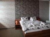 Hotel AVALANCHE - Štôla #10
