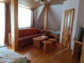 3-posteľ.izba s terasou