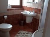 3-posteľ.izba s terasou-kúpeľňa
