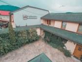 3-posteľ.izba -pohľad z terasy