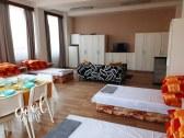 Ubytovňa v Ivanke pri Dunaji - Ivanka pri Dunaji #31