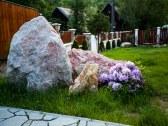 Chata Provence - Mýto pod Ďumbierom #5