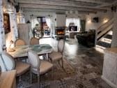 Chata Provence - Mýto pod Ďumbierom #9