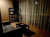 Hotel MODENA - Bratislava #44