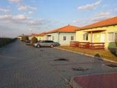 Apartmán Lentilka Senecké jazerá - Senec #31