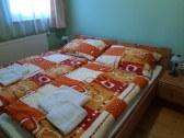 apartmán-spálňa 1