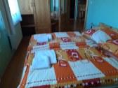 apartmán-spálňa 2