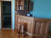 apartmán-kuchynka