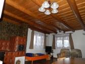 Chata pod Rycerovou - Nová Bystrica #4