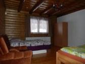 Chata pod Rycerovou - Nová Bystrica #9