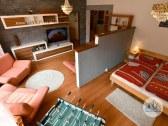 apartments vk vysoke tatry