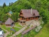 chata julia