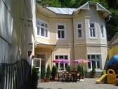 villa de vesna 10134