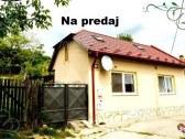 chata chlaba