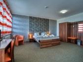 Hotel AVALANCHE - Štôla #7
