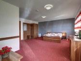 Hotel AVALANCHE - Štôla #56