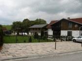 Apartmány NÍZKE TATRY - Pavčina Lehota #58