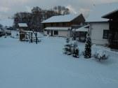 Apartmány NÍZKE TATRY - Pavčina Lehota #61