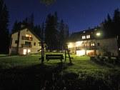 Chaty TATRA vo Vysokých Tatrách - Tatranská Štrba #61