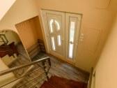 Apartmánový dom a samostatná chatka ELEGANT - Liptovské Sliače #35