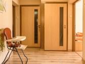 Apartmánový dom a samostatná chatka ELEGANT - Liptovské Sliače #36