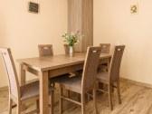 Apartmánový dom a samostatná chatka ELEGANT - Liptovské Sliače #38