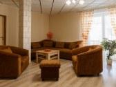 Apartmánový dom a samostatná chatka ELEGANT - Liptovské Sliače #15