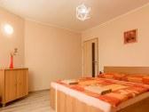 Apartmánový dom a samostatná chatka ELEGANT - Liptovské Sliače #40