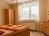 Apartmánový dom a samostatná chatka ELEGANT - Liptovské Sliače #41