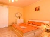 Apartmánový dom a samostatná chatka ELEGANT - Liptovské Sliače #42