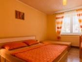 Apartmánový dom a samostatná chatka ELEGANT - Liptovské Sliače #43