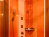 Apartmánový dom a samostatná chatka ELEGANT - Liptovské Sliače #18