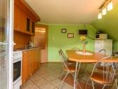 Apartmánový dom a samostatná chatka ELEGANT - Liptovské Sliače #45