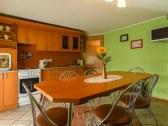 Apartmánový dom a samostatná chatka ELEGANT - Liptovské Sliače #46