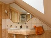 Apartmánový dom a samostatná chatka ELEGANT - Liptovské Sliače #47