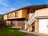 Apartmánový dom a samostatná chatka ELEGANT - Liptovské Sliače #49