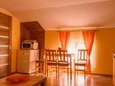 Apartmánový dom a samostatná chatka ELEGANT - Liptovské Sliače #50