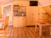 Apartmánový dom a samostatná chatka ELEGANT - Liptovské Sliače #51