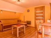 Apartmánový dom a samostatná chatka ELEGANT - Liptovské Sliače #52