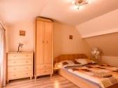 Apartmánový dom a samostatná chatka ELEGANT - Liptovské Sliače #53