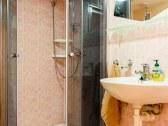 Apartmánový dom a samostatná chatka ELEGANT - Liptovské Sliače #56