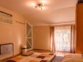 Apartmánový dom a samostatná chatka ELEGANT - Liptovské Sliače #57