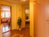 Apartmánový dom a samostatná chatka ELEGANT - Liptovské Sliače #61