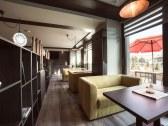 Hotel FAMÍLIA - Stará Ľubovňa #33