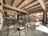 Hotel FAMÍLIA - Stará Ľubovňa #39