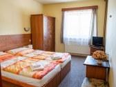 Penzión ZEFIR v Bojniciach - Bojnice - kúpele #15