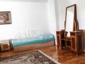 5 lôžková izba