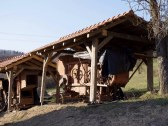 Chata Tajch - Nová Baňa #49